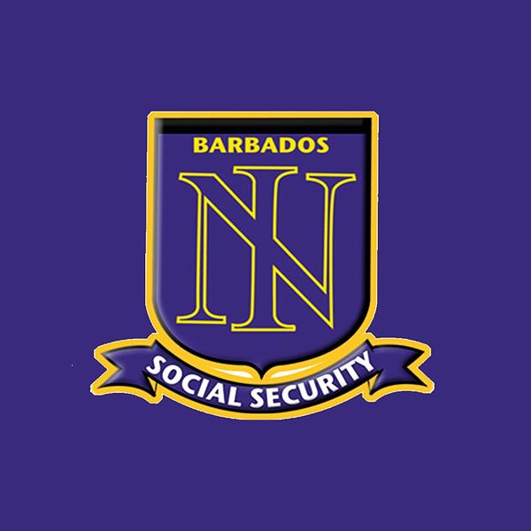@NISBarbados Profile Image | Linktree