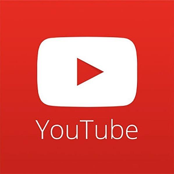Vishal Oberoi Youtube Channel (5k) Link Thumbnail | Linktree