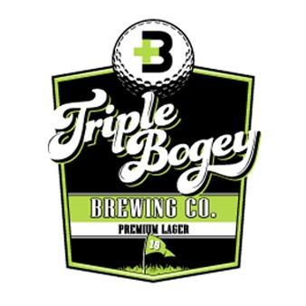 @otsgolf Triple Bogey Brewing Link Thumbnail   Linktree