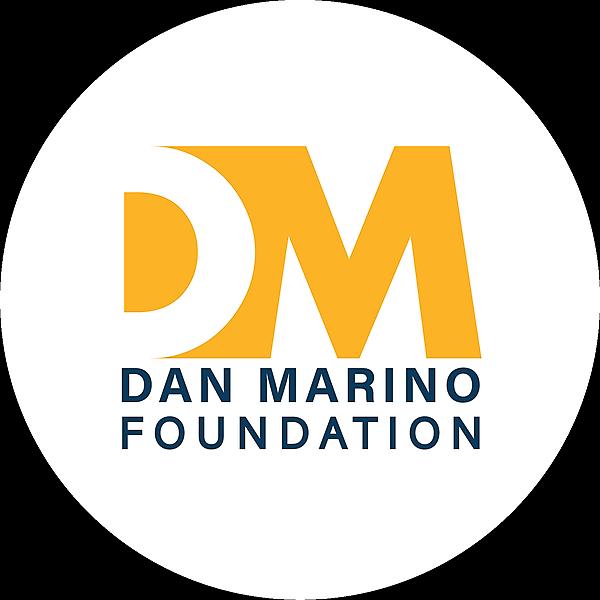 @DanMarinoFoundation Profile Image   Linktree