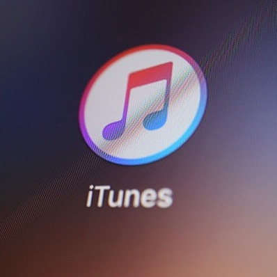 JSpeaks iTunes