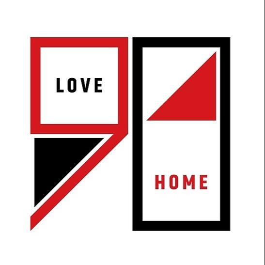 @90lovehome Profile Image | Linktree