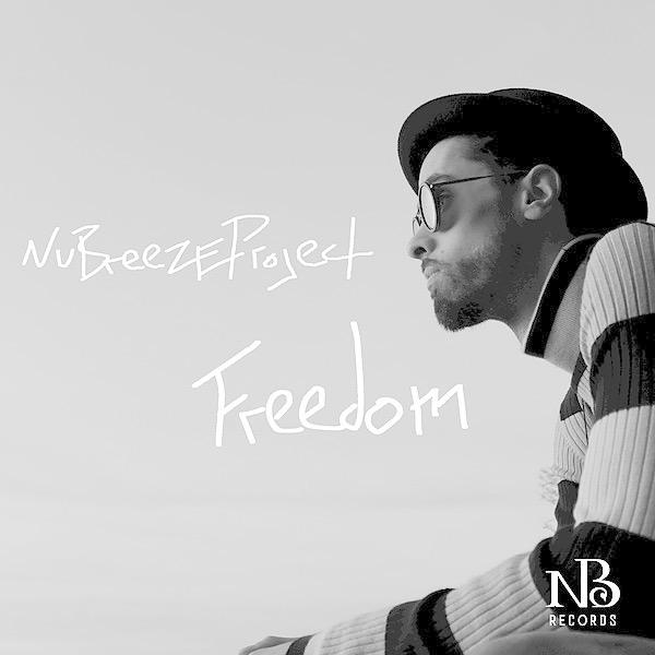 NuBreezeProject - Freedom (nubreezeproject) Profile Image | Linktree
