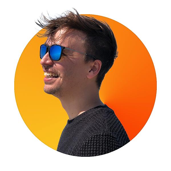 @Netzlehrer Profile Image | Linktree