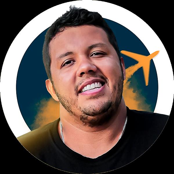 @viajeiviciei Profile Image | Linktree