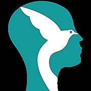 @migrantfreedom (freedomforimmigrants) Profile Image | Linktree