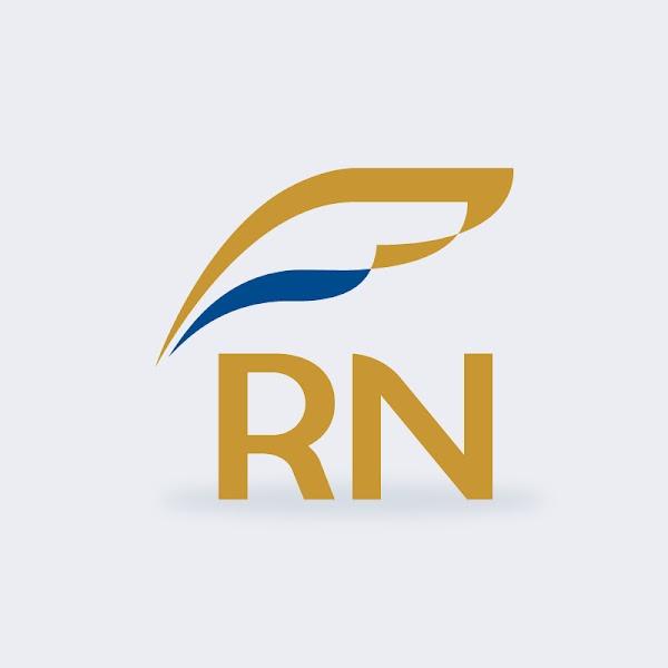 @SistemaFecomercioRN Profile Image | Linktree