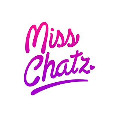 💜 Creative Illustrator 💜 (MissChatz) Profile Image   Linktree
