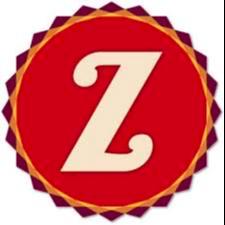 @zaccaron_alimentos Profile Image   Linktree