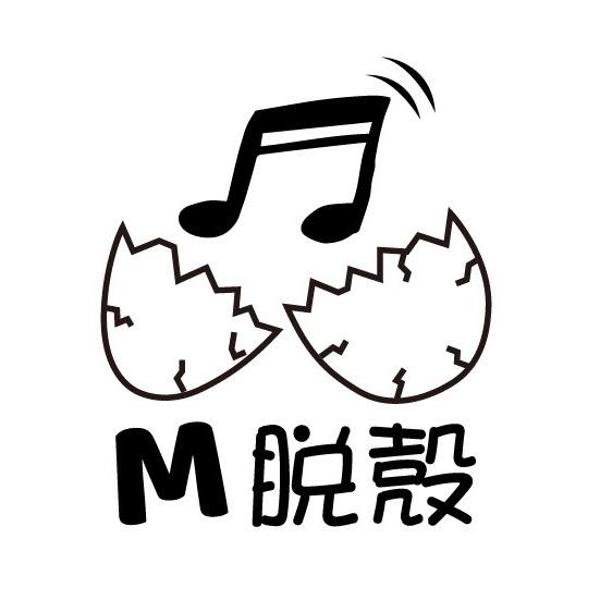 @musictalk Profile Image | Linktree