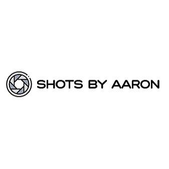 @ShotsByAaron Profile Image   Linktree