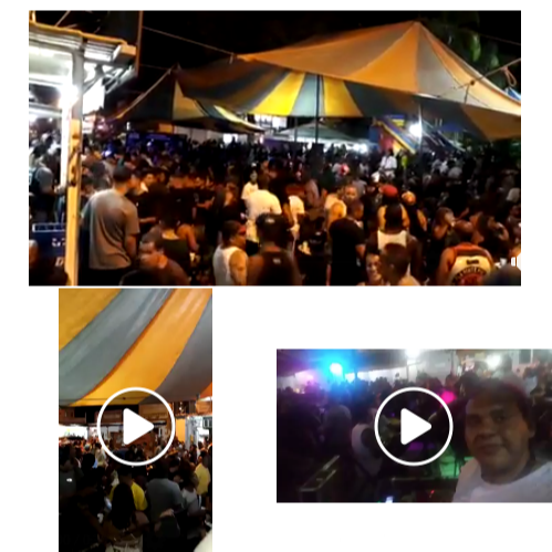 DJ HADAD PUBLICO VI -SEM CENSURA  Link Thumbnail | Linktree