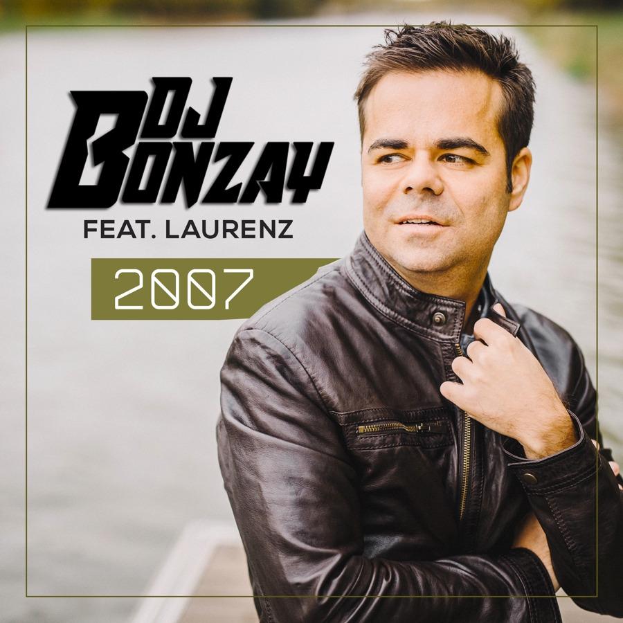 2007 (feat. Laurenz)