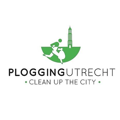 Plogging Utrecht (ploggingutrecht) Profile Image   Linktree