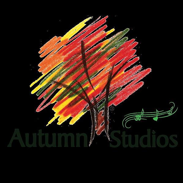 @AutumnStudiosMusic Profile Image   Linktree