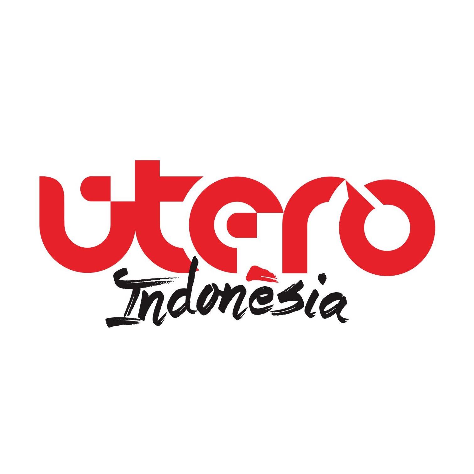 @uteroindonesia Profile Image   Linktree