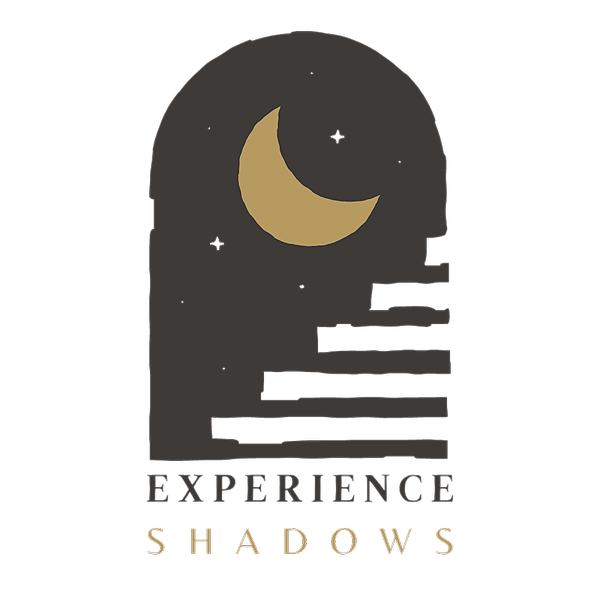 Experience Shadows