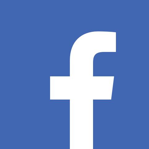 @jtribecreations Facebook Link Thumbnail | Linktree