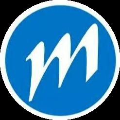 @mubaraktour Profile Image | Linktree
