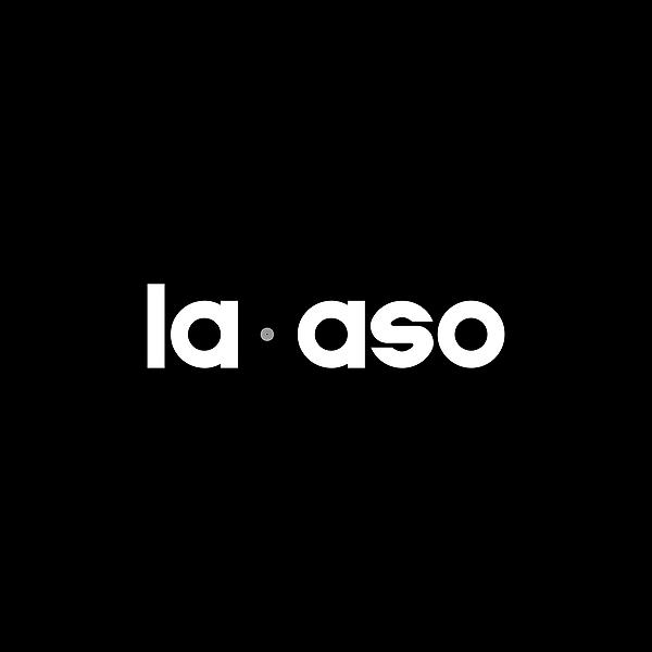 @laaso.community Profile Image   Linktree