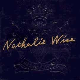 Nathalie Wise official (Nathaliewise) Profile Image   Linktree