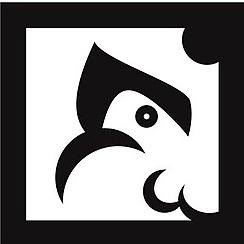 @OniPress Profile Image   Linktree