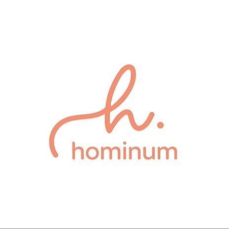 hominum d'un humain à l'autre (Joanie_loisel_psychoeducatrice) Profile Image | Linktree