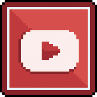 @faugamingcenter YouTube Link Thumbnail | Linktree
