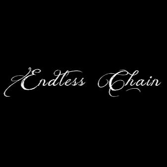 @endlesschain Profile Image | Linktree
