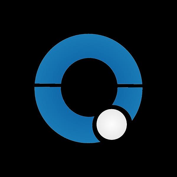 Quiqk Comunicacion (quiqk.comunicacion) Profile Image   Linktree