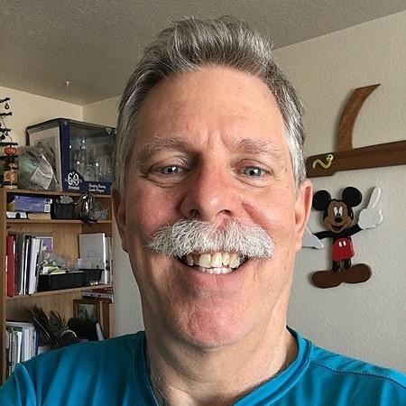 Mike Stewart (SaveMarriage) Profile Image | Linktree