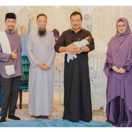@sinar.harian Langgar SOP: Siti, Datuk K, Datuk Zulkifli, UAI, dikompaun Link Thumbnail | Linktree