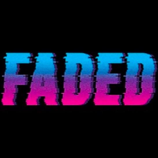 @mikemulloy Faded Link Thumbnail | Linktree