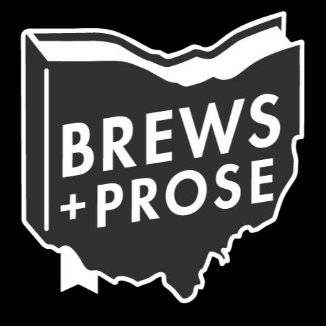 Brews + Prose (brewsandprose) Profile Image   Linktree
