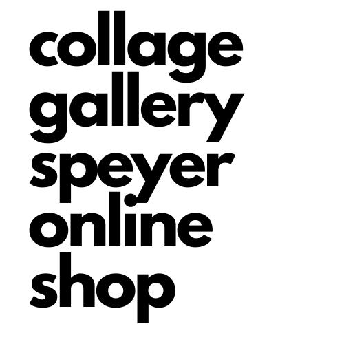 Collage: Onlineshop
