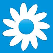 @farmaconfort Profile Image | Linktree