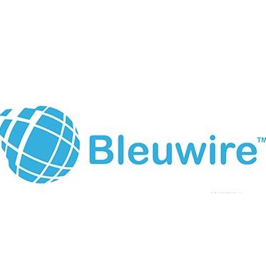 @bleuwire Profile Image   Linktree