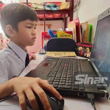 @sinar.harian Sekolah akan dibuka semula mulai 1 September Link Thumbnail | Linktree