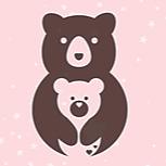 @viva.valentina Stuffie Spa Website Link Thumbnail | Linktree