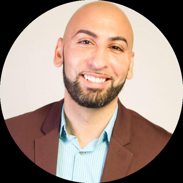 @rodyabdelrahman Profile Image | Linktree
