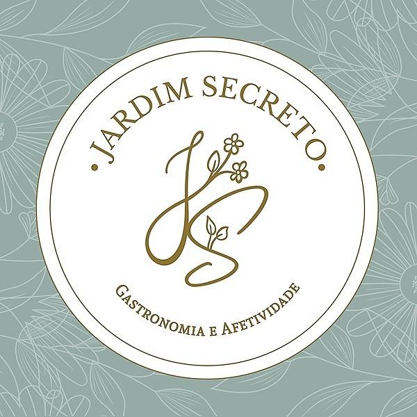Jardim Secreto (jardimsecreto.ga) Profile Image | Linktree