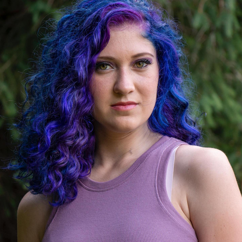 Jessica Woodlee (jessicawoodlee) Profile Image | Linktree