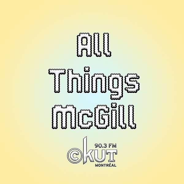 All Things McGill (allthingsmcgill) Profile Image   Linktree