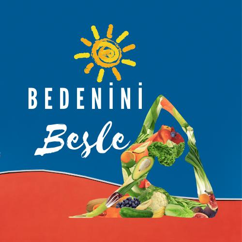@bedeninibesle Profile Image   Linktree