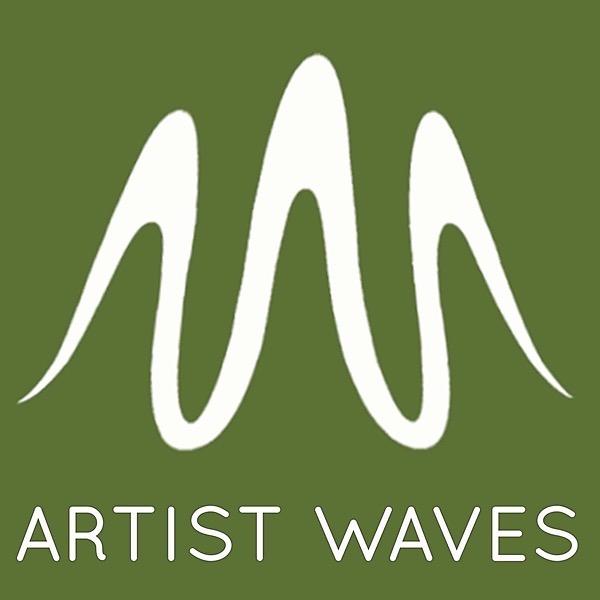 Artist Waves