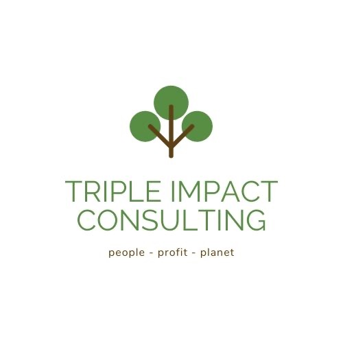 @Tripleimpact Profile Image   Linktree