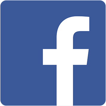 Epitrapaizoume We❤️Games Facebook Page Link Thumbnail | Linktree