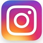 @ms.megangormley Instagram Link Thumbnail   Linktree