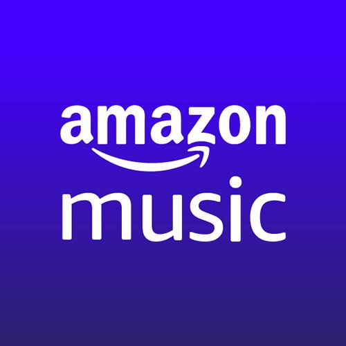 Adelaine Ng Amazon Music Link Thumbnail   Linktree