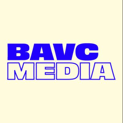 @bavc Profile Image | Linktree